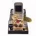 ST-4485-23/1СGA (48)  Подставка для телефона