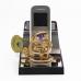 ST-4485-23/2СGA (48) Подставка для телефона