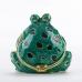 BP-29721 (72) 5,6*4,5*5,1см. Шкатулка для ювелирных украшений