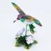 BP-79605 (48)  9,5*8,2*8,8см. Шкатулка для ювелирных украшений